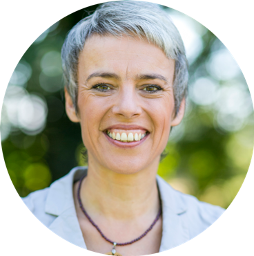 Josefine Hollaus Krisencoaching ASK Akademie